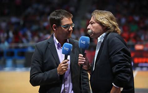 arseni-canada-arbitro-comentarista-baloncesto-acb-rtve-005.jpg