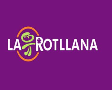 larotllana.png