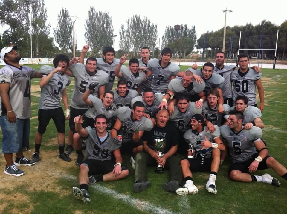 GAP_DRACS_Jr_Campeones_LNFA_2012.jpg