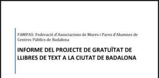 Informe bonollibre 2012x-1.jpg