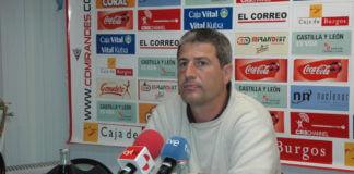 Marquez.JPG