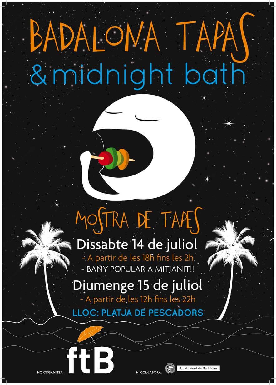 Midnight TRAÇAT.jpg