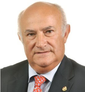 Miguel Jurado (AJB_MITJA).jpg