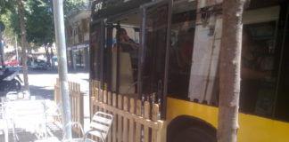 Par. Bus.jpg