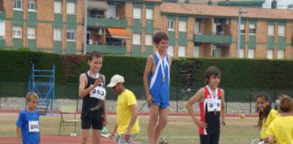 atletisme mini.jpg
