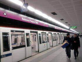 metrobdn.jpg