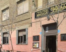 centre parroquial_0_1.JPG