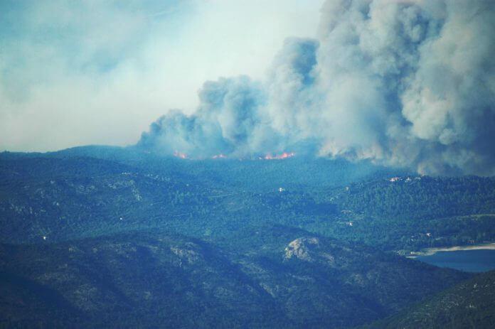 incendi-jonquera-laura-guardiola.jpg