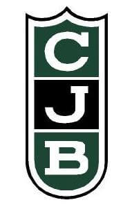 logo penya.JPG