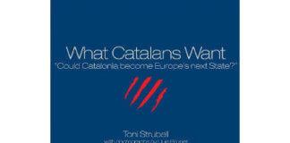 what catalans want (AJB_MITJA).jpg