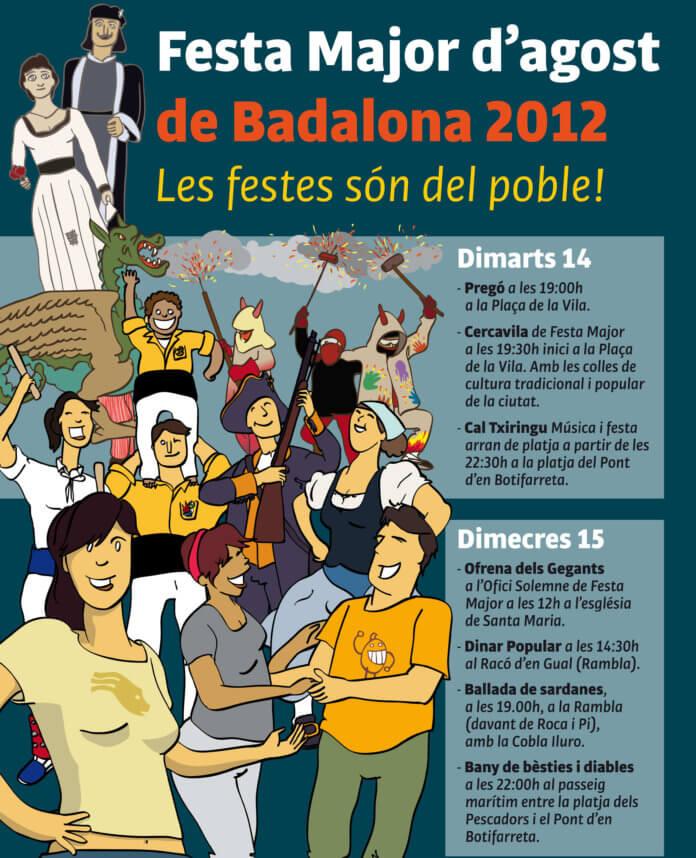 cartell FestaMajor2012_BDN.jpg