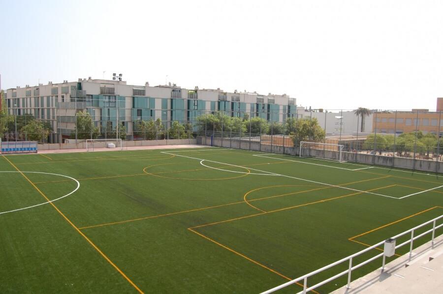 Camp de futbol Bufalà.JPG