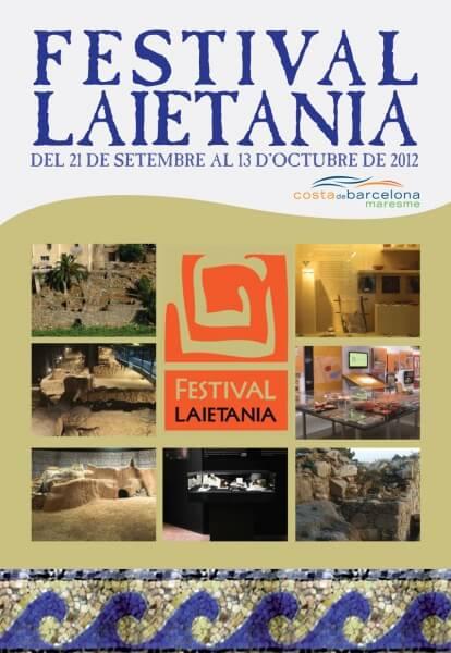 Festival Laietània cartell.jpg