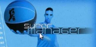 SuperManager.jpg