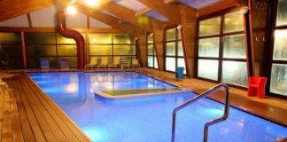 petit piscina (1).JPG