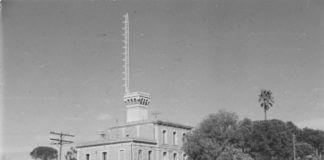 1952_Torre_Mena_1_museu.jpg