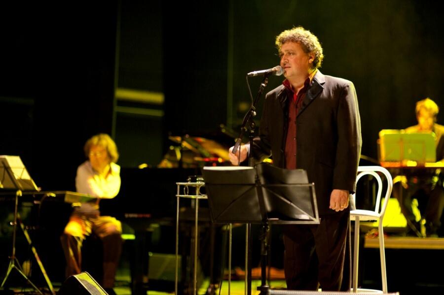 Concert Jose Miguel-foto de José Luis Vara.jpg