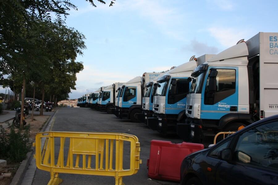 camions.JPG