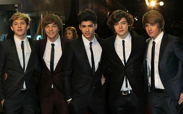 One-Direction.jpeg