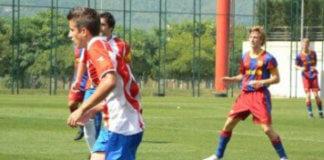 n_girona_fc_fc_barcelona_juvenil_a-149125.jpg