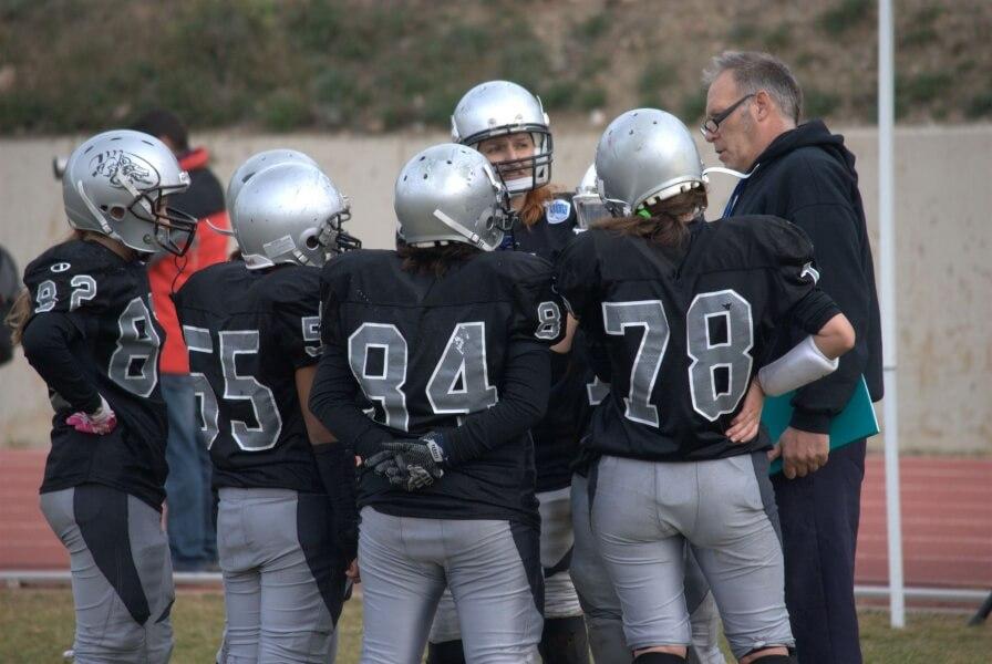 DRACGIRLS CCFA 2012.jpg