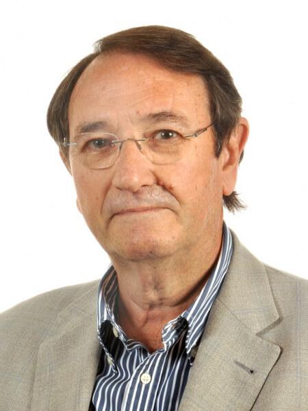 Ramón Riera.jpg