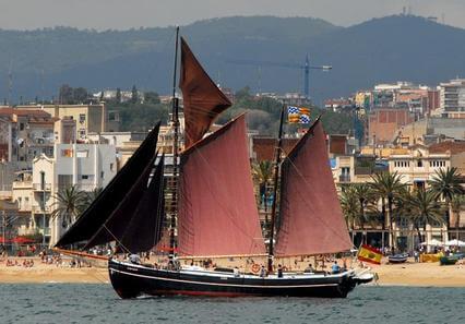 Vaixell ciutat de badalona (AJB_MITJA).jpg