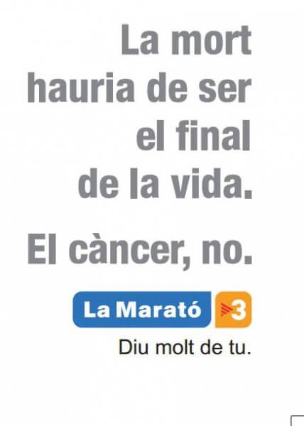 marato_2012.jpg
