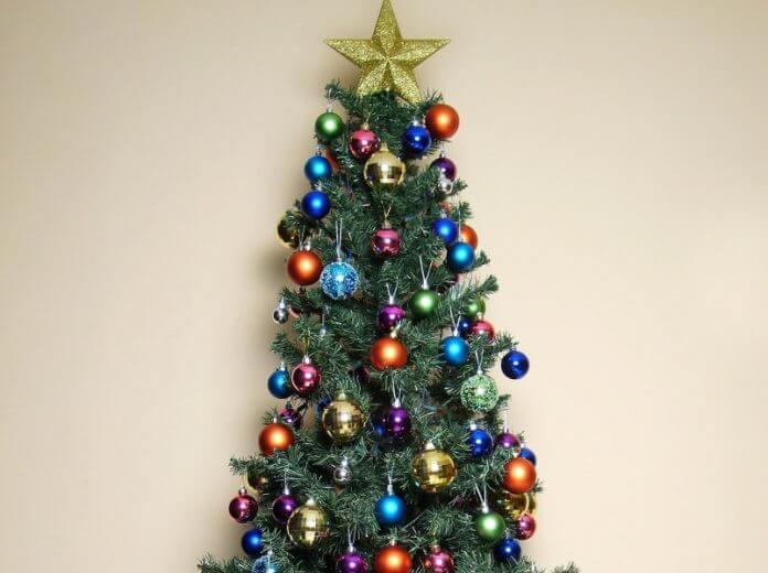 Arbol_Navidad_01.jpg