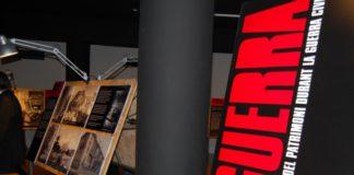 Exposició 'Art i Guerra' al Museu de Badalona.JPG