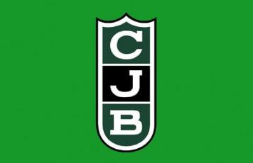 cjb.jpg