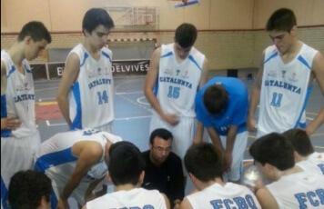 seleccio catalana cadet j1.JPG