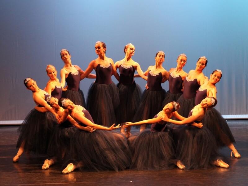 Jove Ballet Clàssic de Badalona.jpg