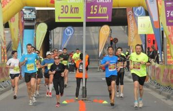 Maratest de Badalona 2013.jpg