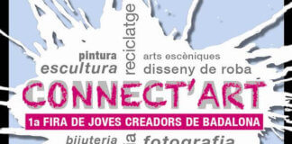 A3 CONNECT'ART.jpg
