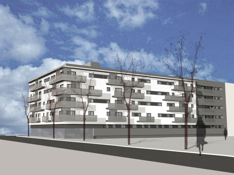 Habitatge Assequible la Caixa Badalona (3).jpg