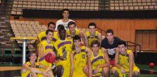copa-del-bressol-2012-001.jpg