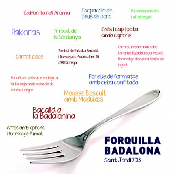 forquilla.jpg