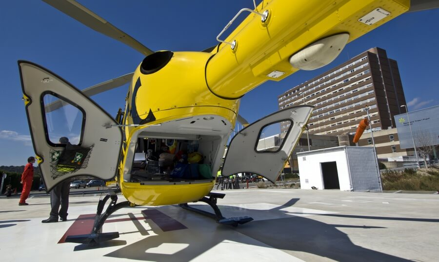 heliport4.jpg