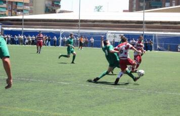 futbol20martinenc20023_1_2.jpg