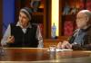 Forcades-i-Oliveres-a-Singulars-TV3.png