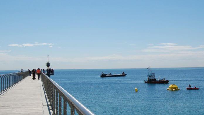 Pont del Petroli projecte recerca 1.JPG