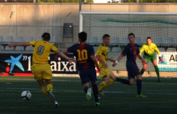 final_copa_catalunya06.jpg
