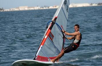 windsurf_Pablo-Ania.jpg