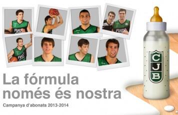 CampanyaAbonats2013-14.jpg