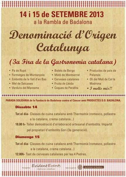 fira_gastronomica.jpg