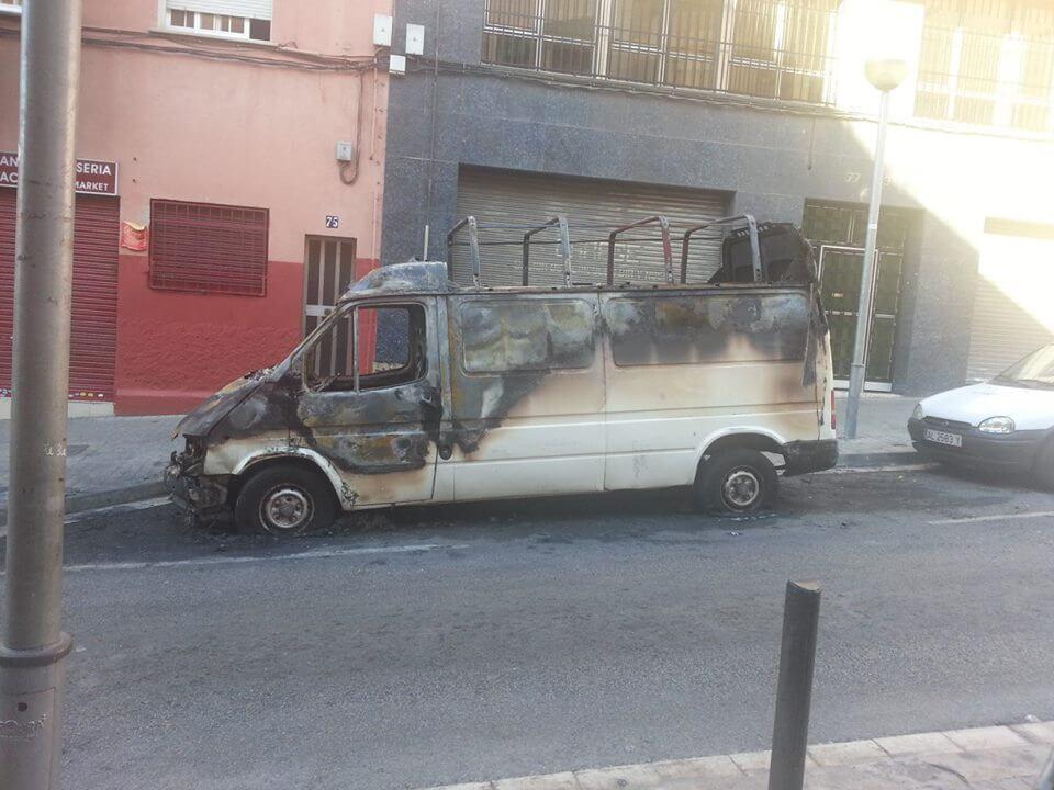 furgoneta_paupiferrer.jpg