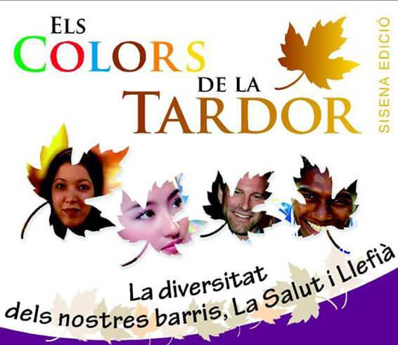 Els Colors de la Tardor.jpg