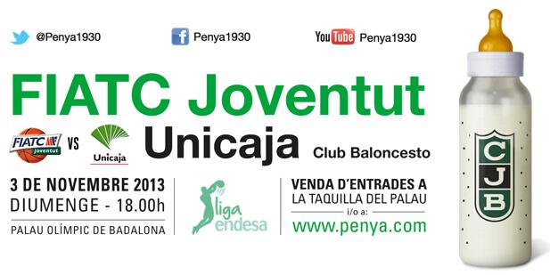 Promo penya_unicaja.jpg