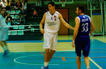 club-basquet-prat-guanya-al-askatuak.jpg